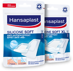 silicone soft packshot